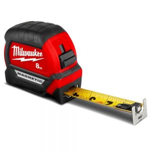 Milwaukee | Cheap Tools Online | Tool Finder Australia Tape Measures 48220508 lowest price online