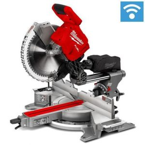 Milwaukee | Cheap Tools Online | Tool Finder Australia Mitre saws M18FMS305-0 lowest price online