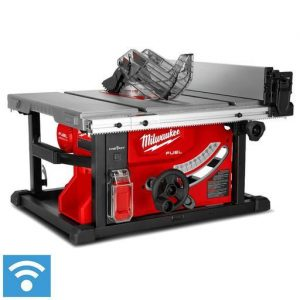 Milwaukee | Cheap Tools Online | Tool Finder Australia Table Saws  best price online