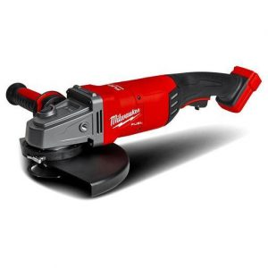 Milwaukee | Cheap Tools Online | Tool Finder Australia Angle Grinders M18FLAG230XPDB-0 cheapest price online