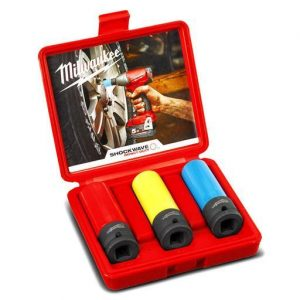 Milwaukee | Cheap Tools Online | Tool Finder Australia Socket Sets 4932451568 cheapest price online