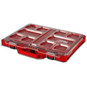 Milwaukee | Cheap Tools Online | Tool Finder Australia Tool Box Organisers 48228431 best price online