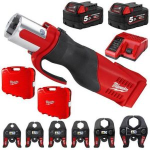 Milwaukee | Cheap Tools Online | Tool Finder Australia Kits  best price online