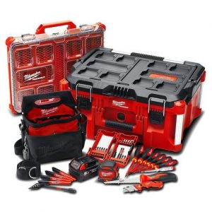 Milwaukee | Cheap Tools Online | Tool Finder Australia Screwdrivers MILPKOELEC-38 best price online