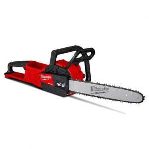 Milwaukee | Cheap Tools Online | Tool Finder Australia OPE  lowest price online