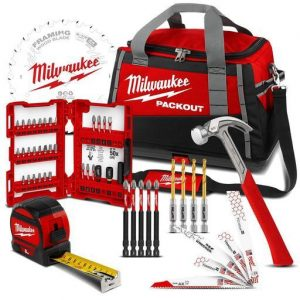 Milwaukee | Cheap Tools Online | Tool Finder Australia Hammers MILPKOTBK best price online