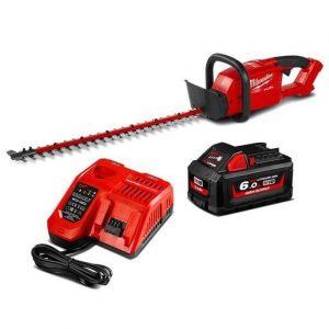 Milwaukee | Cheap Tools Online | Tool Finder Australia OPE M18CHT-601 lowest price online