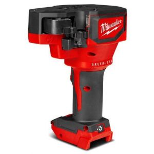Milwaukee | Cheap Tools Online | Tool Finder Australia Rod Cutters M18BLTRC-0X lowest price online