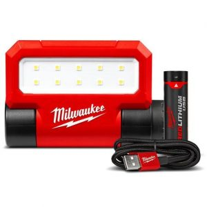 Milwaukee | Cheap Tools Online | Tool Finder Australia Lighting L4FFL-201 lowest price online