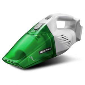 Hikoki | Cheap Tools Online | Tool Finder Australia Vacuums R18DSL(H4Z) lowest price online