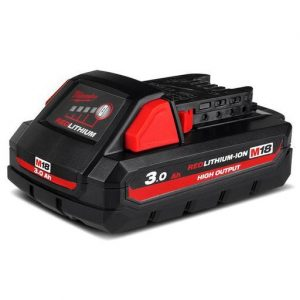 Milwaukee | Cheap Tools Online | Tool Finder Australia Batteries  lowest price online