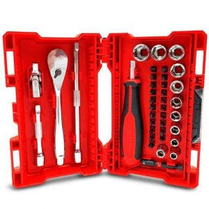 Milwaukee | Cheap Tools Online | Tool Finder Australia Socket Sets 48229599 lowest price online
