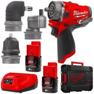 Milwaukee | Cheap Tools Online | Tool Finder Australia Impact Drivers  best price online