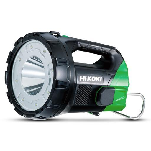 Hikoki | Cheap Tools Online | Tool Finder Australia Lighting  best price online