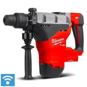 Milwaukee | Cheap Tools Online | Tool Finder Australia Rotary Hammers M18FHM-0 best price online