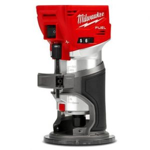 Milwaukee | Cheap Tools Online | Tool Finder Australia Routers M18FTR-0 lowest price online
