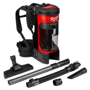 Milwaukee | Cheap Tools Online | Tool Finder Australia Vacuums M18FBPV-0 best price online