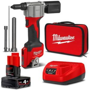 Milwaukee | Cheap Tools Online | Tool Finder Australia Riveters  best price online
