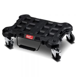 Milwaukee | Cheap Tools Online | Tool Finder Australia Trolley 48228410 best price online