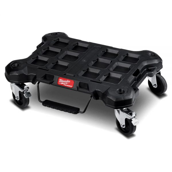 Milwaukee   Cheap Tools Online   Tool Finder Australia Trolley  cheapest price online