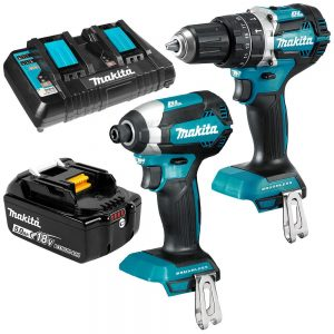 Makita | Cheap Tools Online | Tool Finder Australia Drill/Drivers  lowest price online