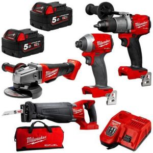 Milwaukee | Cheap Tools Online | Tool Finder Australia Kits  lowest price online