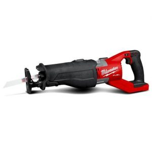 Milwaukee | Cheap Tools Online | Tool Finder Australia Recip Saws M18FSX-0 lowest price online