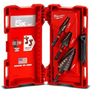 Milwaukee | Cheap Tools Online | Tool Finder Australia Drill Bits  lowest price online