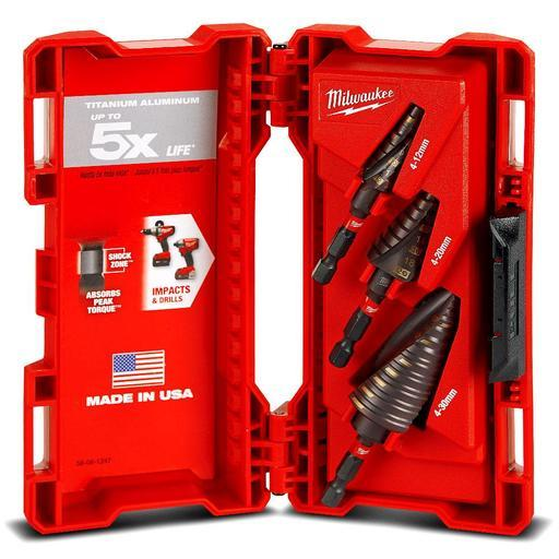 Milwaukee | Cheap Tools Online | Tool Finder Australia Drill Bits  cheapest price online