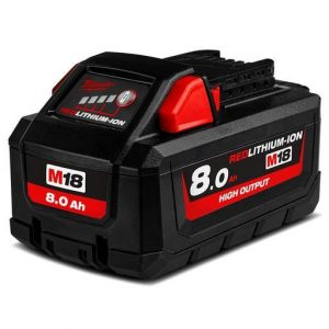 Milwaukee | Cheap Tools Online | Tool Finder Australia Batteries and Chargers  lowest price online