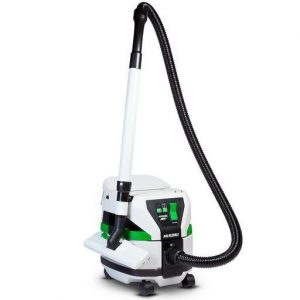 Hikoki | Cheap Tools Online | Tool Finder Australia Vacuums RP3608DA(H4Z) best price online