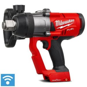 Milwaukee | Cheap Tools Online | Tool Finder Australia Impact Wrenches  best price online