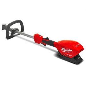 Milwaukee | Cheap Tools Online | Tool Finder Australia Power Head M18FOPH-0 cheapest price online