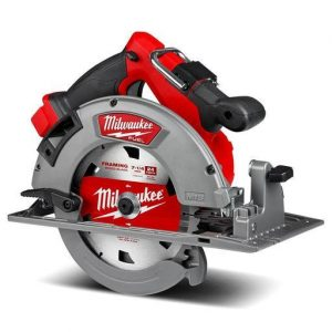 Milwaukee | Cheap Tools Online | Tool Finder Australia Circular Saws  best price online