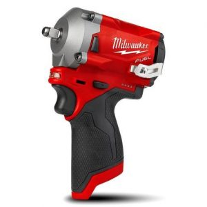 Milwaukee | Cheap Tools Online | Tool Finder Australia Impact Wrenches M12FIW38-0 cheapest price online
