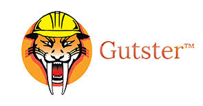 Gutster | Cheap Tools Online | Tool Finder Australia Wrecking Bars GBAR06 cheapest price online