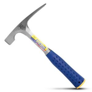 Estwing | Cheap Tools Online | Tool Finder Australia Hammers EWE3-20BLC lowest price online