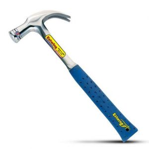 Estwing Hammers  best price online