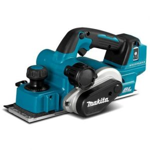 Makita | Cheap Tools Online | Tool Finder Australia Planers DKP181Z lowest price online