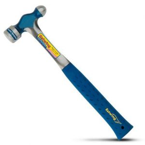Estwing Hammers  cheapest price online