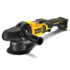 Dewalt | Cheap Tools Online | Tool Finder Australia Polishers DCM848N-XJ cheapest price online