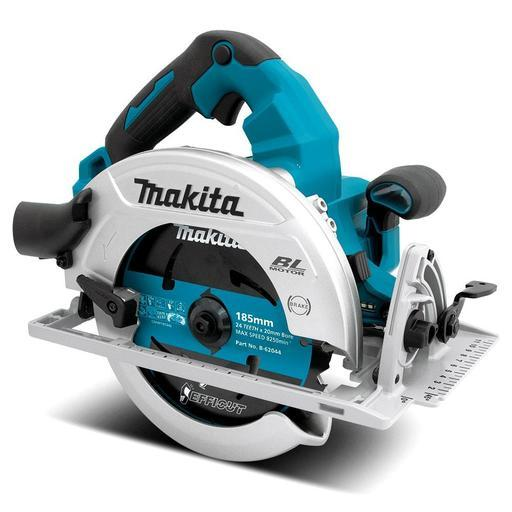 Makita | Cheap Tools Online | Tool Finder Australia Circular Saws DHS780Z lowest price online