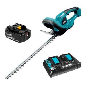 Makita | Cheap Tools Online | Tool Finder Australia OPE DUH523PT lowest price online