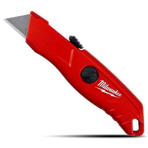 Milwaukee | Cheap Tools Online | Tool Finder Australia Knives  cheapest price online
