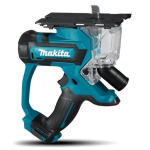 Makita | Cheap Tools Online | Tool Finder Australia Drywall Cutters SD100DZ best price online