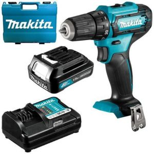 Makita | Cheap Tools Online | Tool Finder Australia Drills DF333DWY cheapest price online