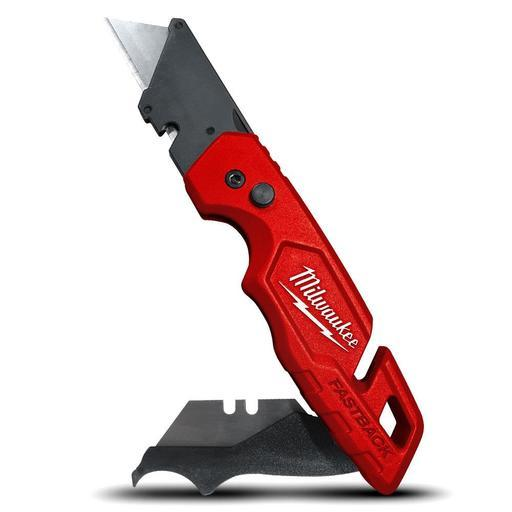 Milwaukee | Cheap Tools Online | Tool Finder Australia Knives 48221502 lowest price online