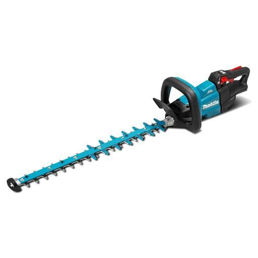 Makita | Cheap Tools Online | Tool Finder Australia OPE  lowest price online
