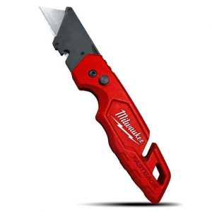 Milwaukee | Cheap Tools Online | Tool Finder Australia Knives 48221501 best price online