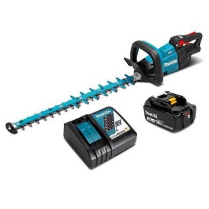 Makita | Cheap Tools Online | Tool Finder Australia OPE DUH602RT best price online